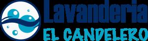 Lavanderia El Candelero