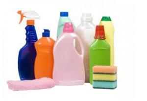 Contaminacion detergentes-2